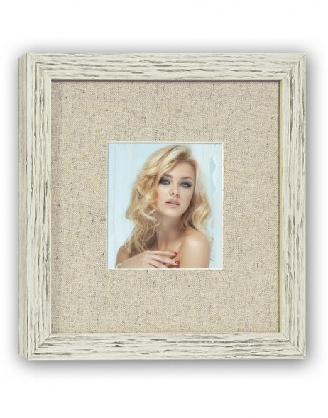 wooden frame by ZEP 20x20 cm or 30x30 cm
