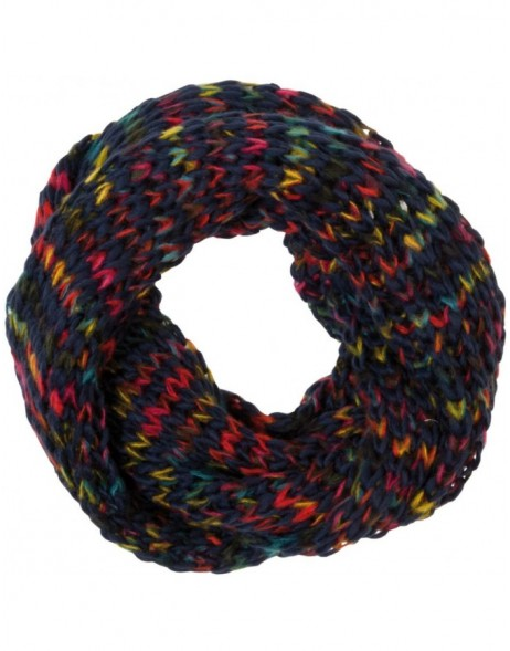 20x65 cm synthetic scarf SJ0251 Clayre Eef