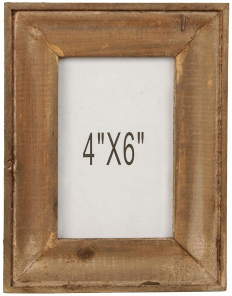 2607 classic picture frame 10x15 cm
