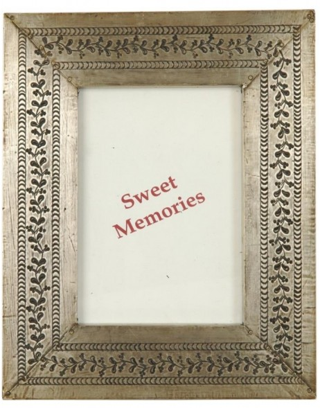 2809 classic frame Sweet Memories 13x18 cm