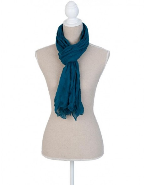 scarf SJ0582 Clayre Eef in the size 50x160 cm
