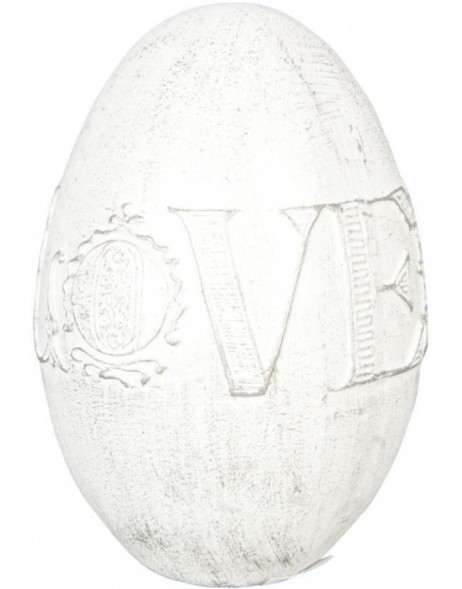 6PR0543 Clayre Eef - Easter egg LOVE