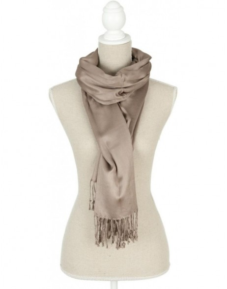 scarf SJ0513BGR Clayre Eef in the size 70x180 cm