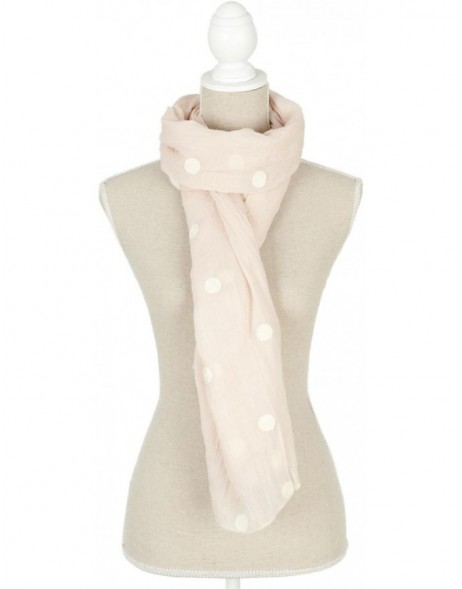 scarf SJ0530P Clayre Eef in the size 70x180 cm