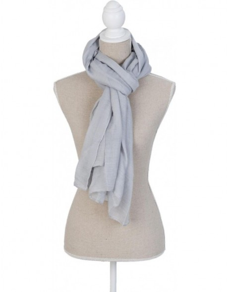 scarf SJ0661G Clayre Eef in the size 80x180 cm