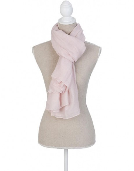 80x180 cm synthetic scarf SJ0661P Clayre Eef