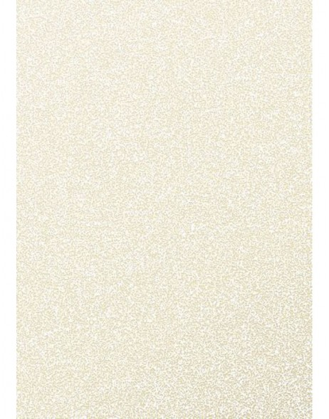 A4 Pollen paper 120g 50 sheets pearl ivory