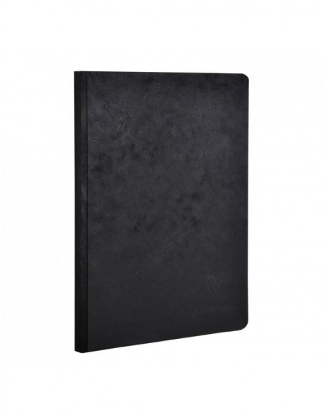 exercise book A5  AgeBag black