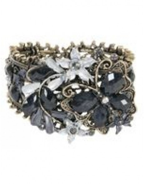 bracelet B0100622 Clayre Eef Art Jewelry