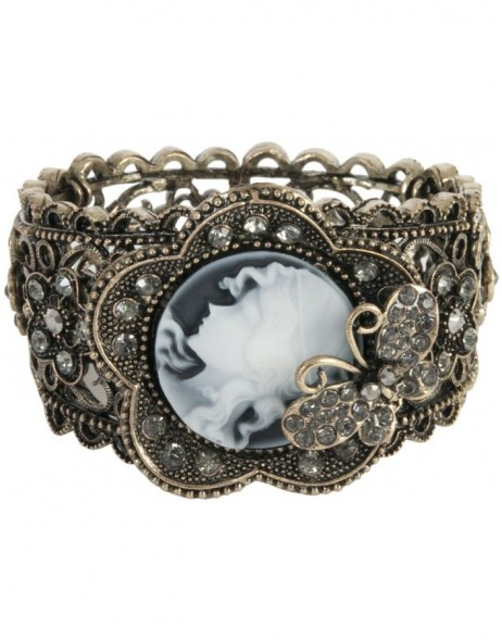 bracelet B0100626 Clayre Eef Art Jewelry