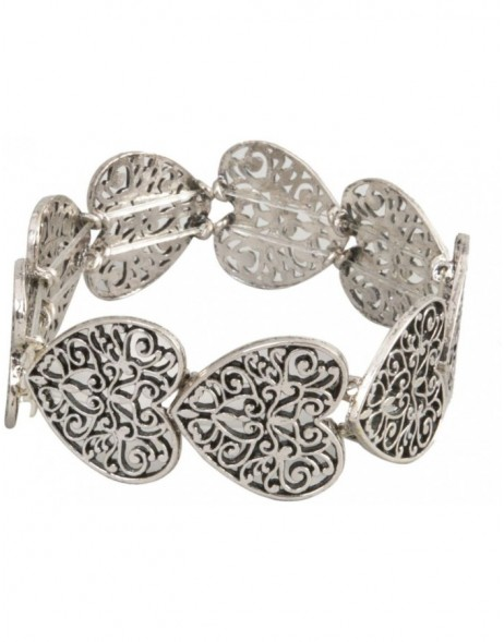 bracelet B0100738 Clayre Eef Art Jewelry