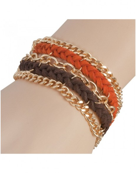 bracelet B0100889 Clayre Eef Art Jewelry
