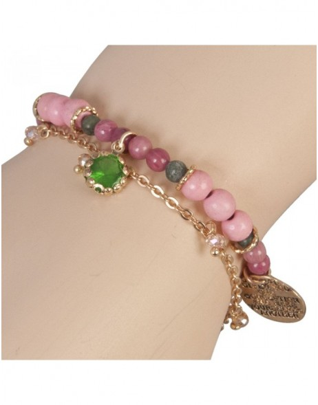 bracelet B0100955 Clayre Eef Art Jewelry