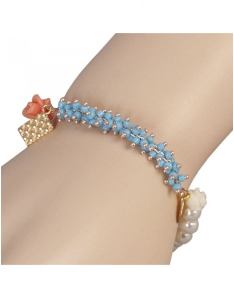 bracelet B0100994 Clayre Eef Art Jewelry