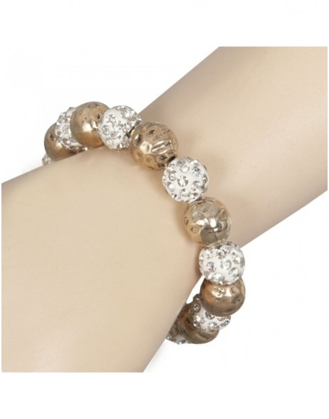 bracelet B0101064 Clayre Eef Art Jewelry