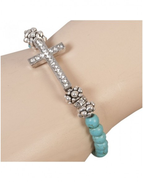 bracelet B0101065 Clayre Eef Art Jewelry