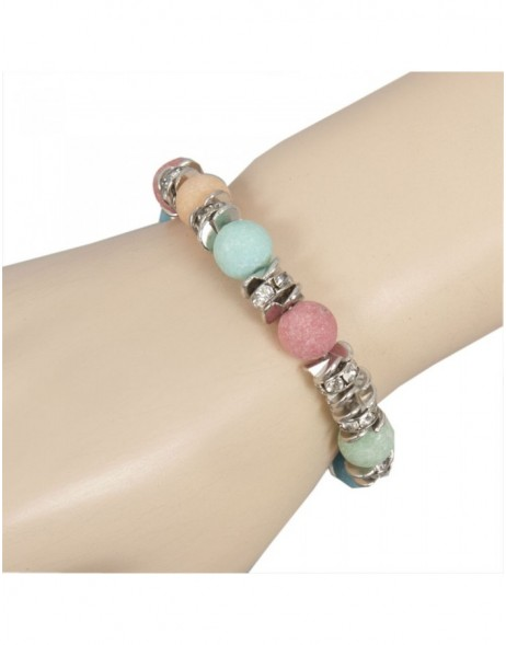 bracelet B0101073 Clayre Eef Art Jewelry