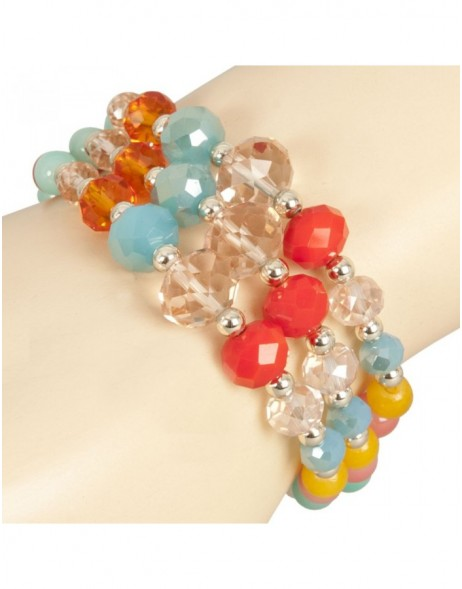 bracelet B0101142 Clayre Eef Art Jewelry