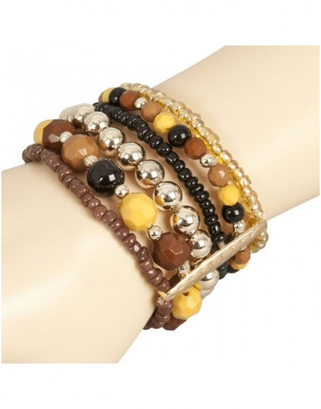 bracelet B0101160 Clayre Eef Art Jewelry