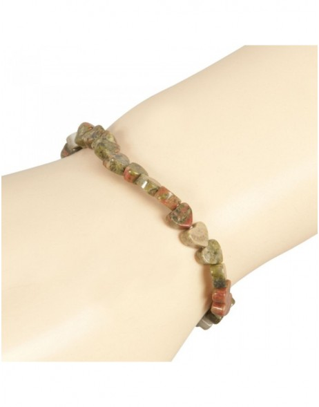 bracelet B0101202 Clayre Eef Art Jewelry
