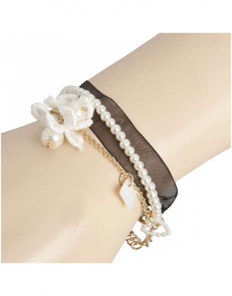 bracelet B0101217 Clayre Eef Art Jewelry