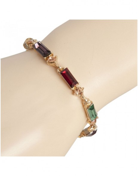 bracelet B0101249 Clayre Eef Art Jewelry
