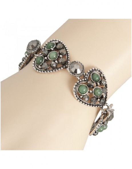 bracelet B0101259 Clayre Eef Art Jewelry