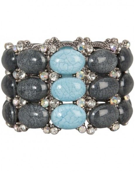 bracelet B0101285 Clayre Eef Art Jewelry