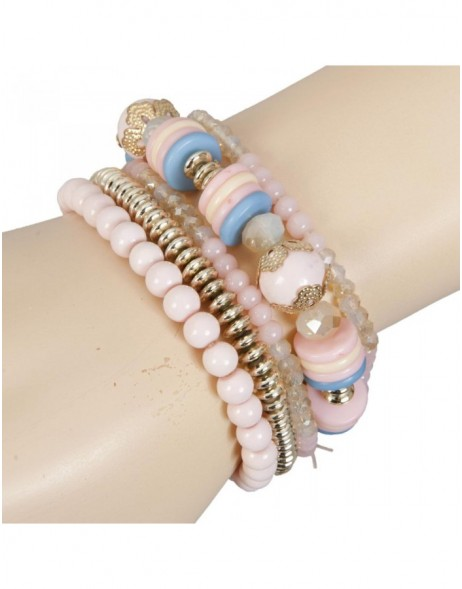 bracelet B0101396 Clayre Eef Art Jewelry