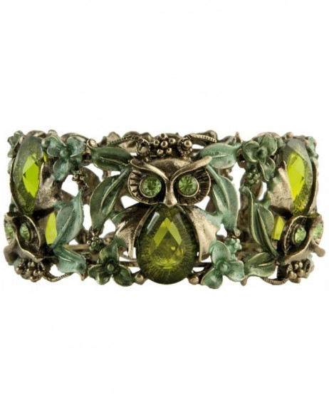 bracelet B0101557 Clayre Eef Art Jewelry