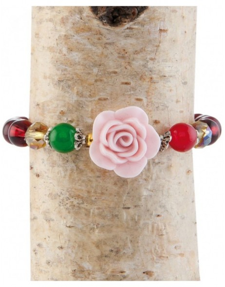 bracelet B0101628 Clayre Eef Art Jewelry
