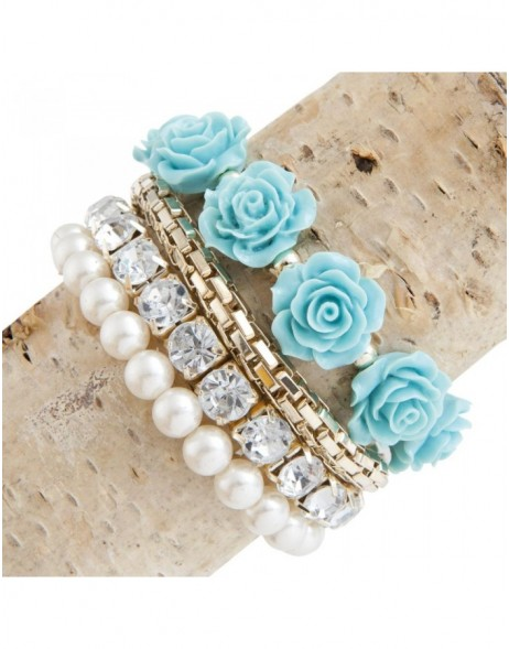 bracelet B0101650 Clayre Eef Art Jewelry