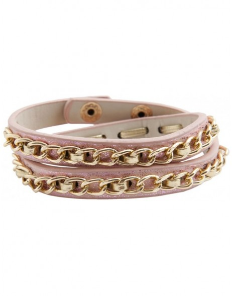 bracelet B0101682 Clayre Eef Art Jewelry