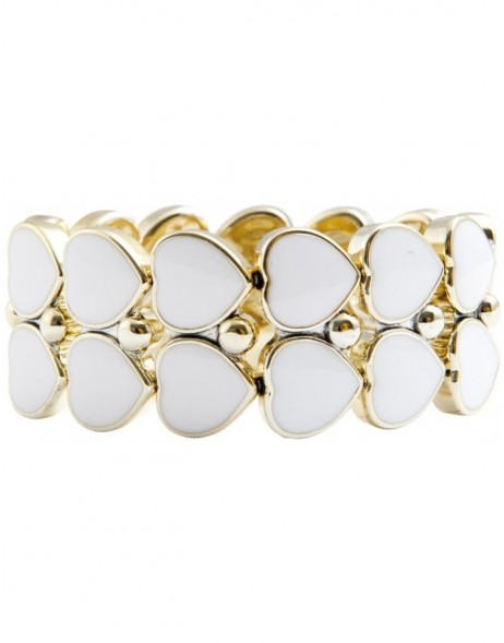bracelet B0101734 Clayre Eef Art Jewelry