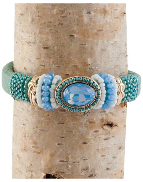 bracelet B0101745 Clayre Eef Art Jewelry
