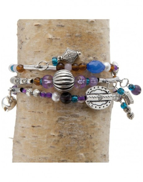 bracelet B0101767 Clayre Eef Art Jewelry