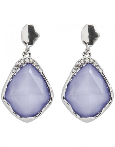 costume jewellery earrings - B0200281 Clayre Eef