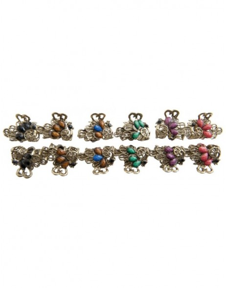 set of 12 hairpins B0800198