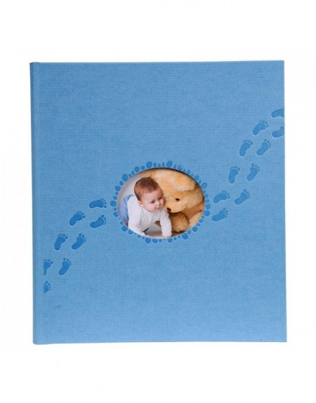 baby photo album PILOO 29 x 32 cm