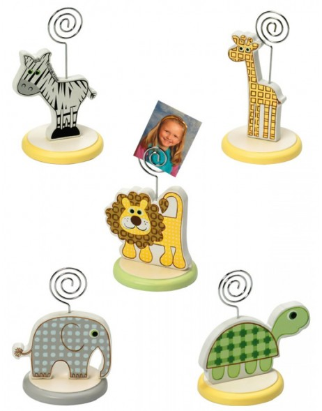 Picture clip Wild Animals animal motive photo clips
