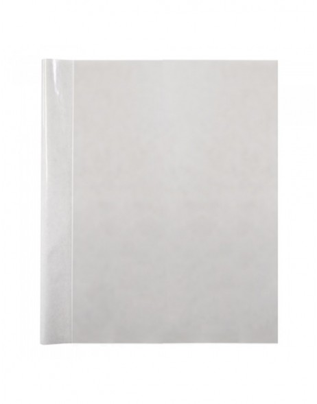HERMA Rigid book cover 225 mm 10 pcs