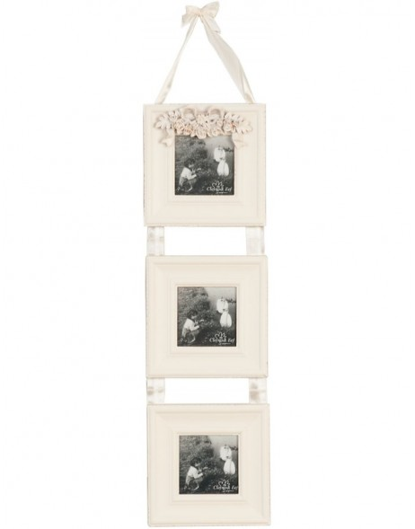 Clayre Eef photo frame 2177 Photo Gallery