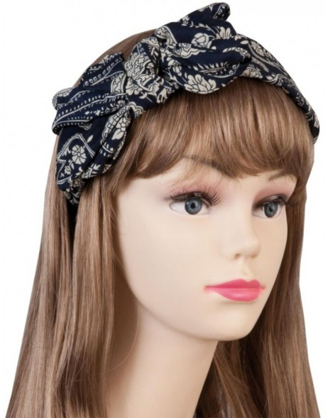 Clayre Eef hair ribbon HB0039