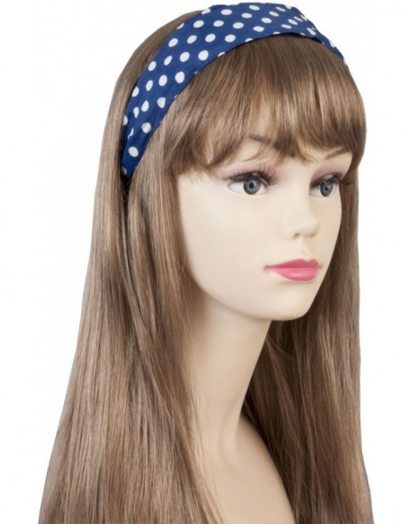 Clayre Eef hair ribbon HB0040