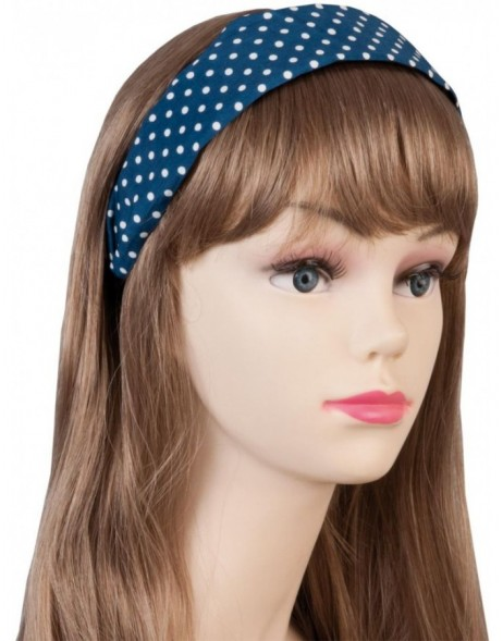 Clayre Eef hair ribbon HB0042