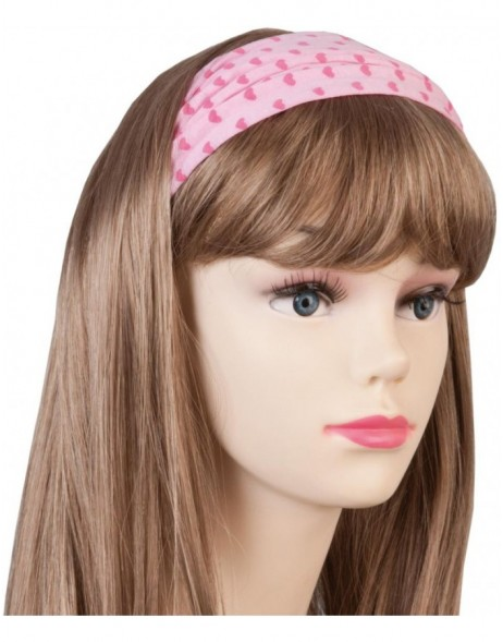 Clayre Eef hair ribbon HB0053