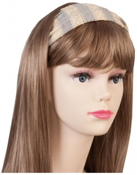 Clayre Eef hair ribbon HB0060