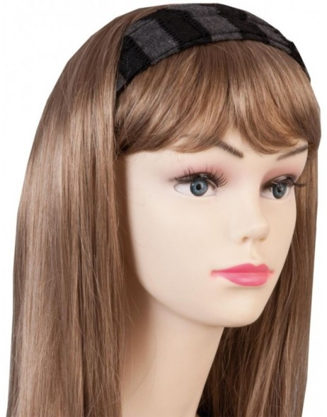 Clayre Eef hair ribbon HB0061