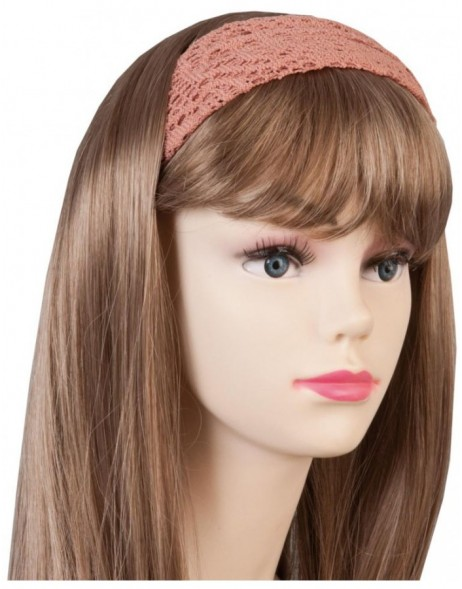 Clayre Eef hair ribbon HB0068
