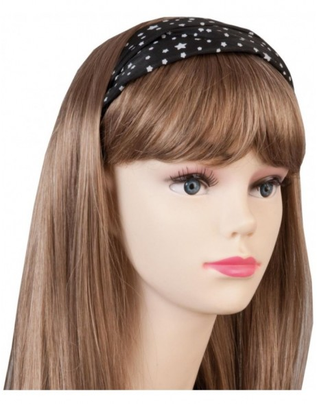 Clayre Eef hair ribbon HB0070